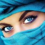 5 naturalnych sposobów na lepszy wzrok