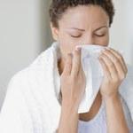5 naturalnych środków na sezonowe alergie