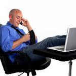 5 nawyków, które sprawiają, że jesteś odbierany jako amator