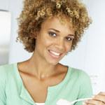 5 niebezpiecznych skutków spożywania zbyt dużej ilości białka