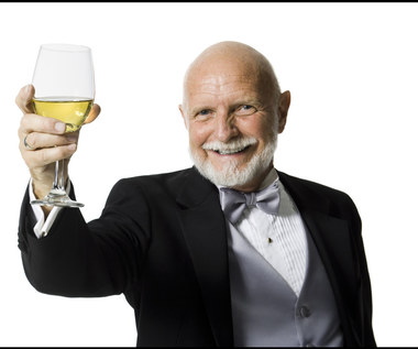 5 niesamowitych właściwości  białego wina