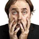 5 niespodziewanych powodów, przez które wyglądasz na zmęczonego