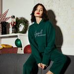5 niezawodnych taktyk na udane zakupy modowe - sprawdź answear.com