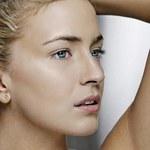 5 niezbędnych witamin dla promiennej skóry