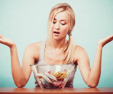 5 niezwykłych sposobów na spalenie kalorii