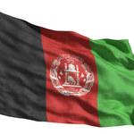5 osób nie żyje po zamachu koło lotniska w Kabulu