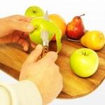 5 owoców i warzyw, których nie należy obierać