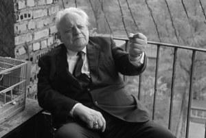 5 października 1964 r. Aresztowano Melchiora Wańkowicza, wybitnego pisarza i reportażystę