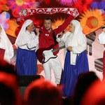 5 piosenek dopingujących polskich piłkarzy
