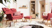 5 pomysłów na aranżację mieszkania w stylu romantycznym