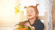 5 pomysłów na szybkie śniadania dla dzieci
