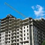 5 porad dla osób planujących zakup mieszkania