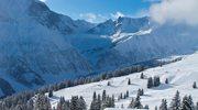 5 powodów, by spędzić ferie w Szwajcarii