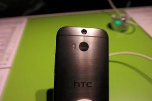 5 powodów dla których HTC One M8 jest lepszy od Samsunga Galaxy S5