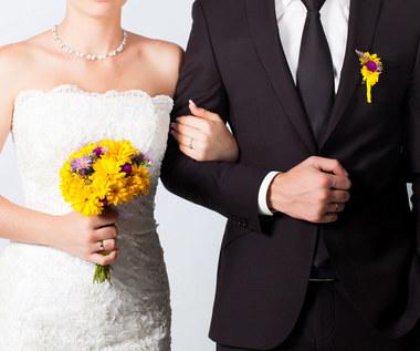5 powodów dla których tak ważne jest małżeństwo sakramentalne