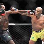5 powrotów do UFC, które mogą wydarzyć się w 2020 roku