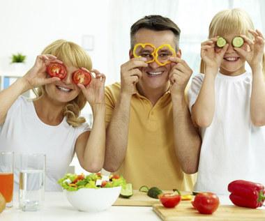 5 produktów, które jemy w nieodpowiedni sposób