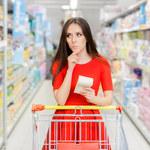 5 produktów, które nie są ci potrzebne
