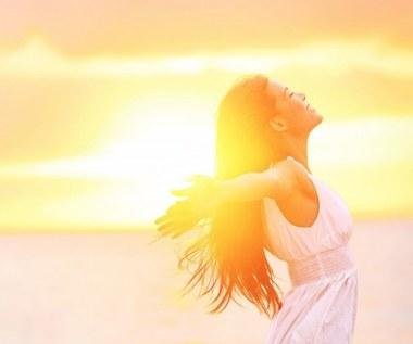 5 produktów, które ochronią skórę przed promieniowaniem UV