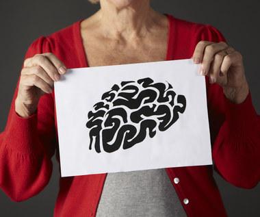 5 produktów, które są szkodliwe dla twojego mózgu