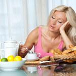 5 produktów, które ustabilizują poziom cukru we krwi