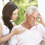 5 produktów pomagających w walce z Alzheimerem