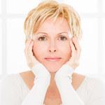 5 produktów spożywczych, które przyspieszają starzenie się