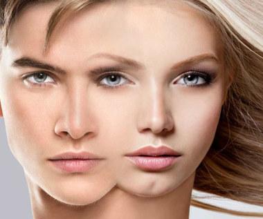 5 produktów wywołujących zaburzenia hormonalne