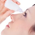 5 prostych sposobów na uniknięcie zespołu suchego oka