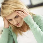 5 prostych zasad jak się odstresować