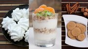 5 przekąsek, dzięki którym oszukasz dietę!