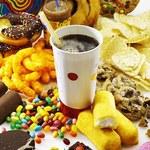 5 przekąsek które mogą zrujnować twoją dietę