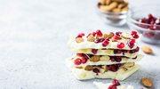 5 przepisów na zdrowe desery dla dzieci