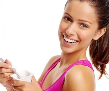 5 przyczyn, dla których mrożony jogurt nie jest zdrowy