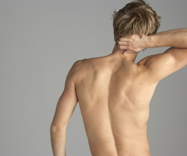 5 przyczyn dokuczliwego bólu pleców