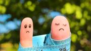 5 przyczyn przybierania na wadze bez zmiany diety