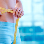 5 punktów akupresury, które pomogą szybko schudnąć