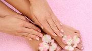 5 pytań o paznokcie