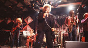 """5. rocznica śmierci Etty James. 5 popularnych coverów """"At Last"""""""