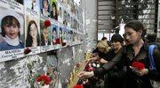 """5. rocznica tragedii w Biesłanie: """"Winny Kreml"""""""