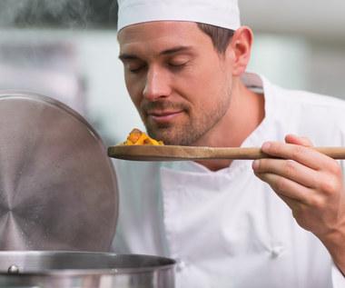 5 rodzajów jedzenia które wpływają na to jak pachniesz