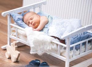 5 rytuałów, które ułatwią zasypianie