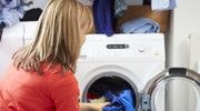 5 rzeczy, które musisz wiedzieć przed zakupem pralki