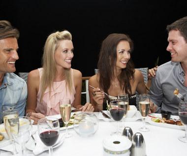 5 rzeczy, które robisz niewłaściwie, będąc w restauracji