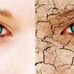 5 rzeczy, których osoby z suchą skórą nigdy nie powinny robić