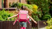 5 rzeczy, których powinnaś nauczyć dziecko, nim pozwolisz mu na samotny powrót ze szkoły