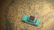 5 rzeczy, o których powinieneś wiedzieć wyjeżdżając w daleką podróż