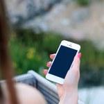 5 sekretów telefonów komórkowych