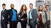 """5. sezon """"CSI: Nowy Jork"""""""