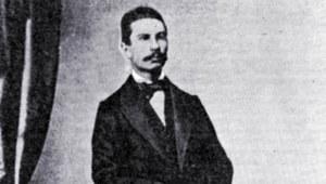 5 sierpnia 1864 r. Egzekucja Romualda Traugutta